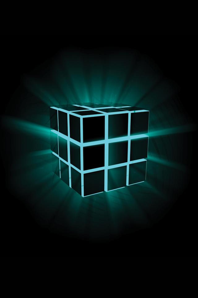 Luminar-Cube-3Wallpapers