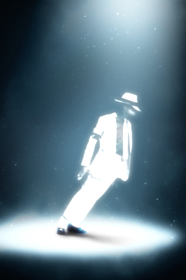 Michael jackson 3Wallpapers Michael Jackson