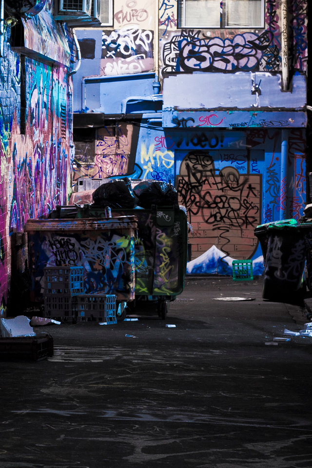 Night-Street-Art-3Wallpapers
