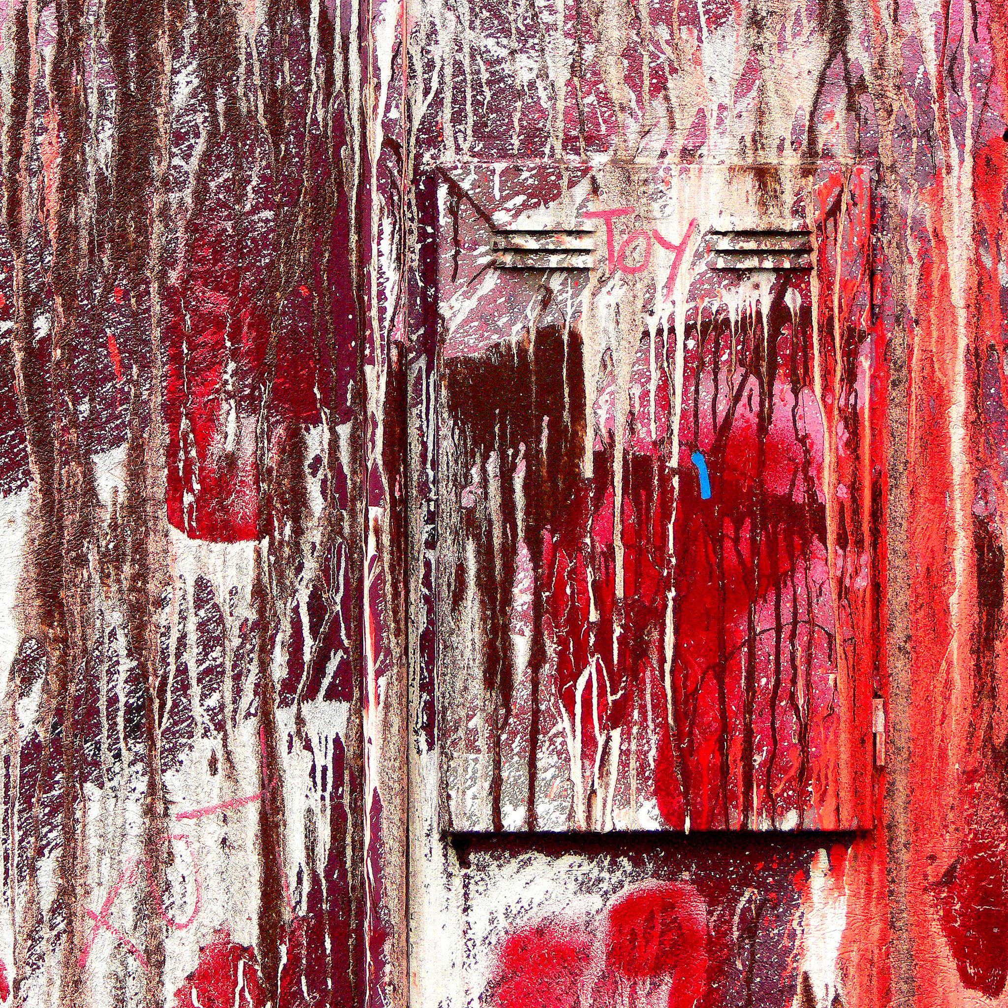 Painting Splash 3Wallpapers iPad Painting Splash   iPad