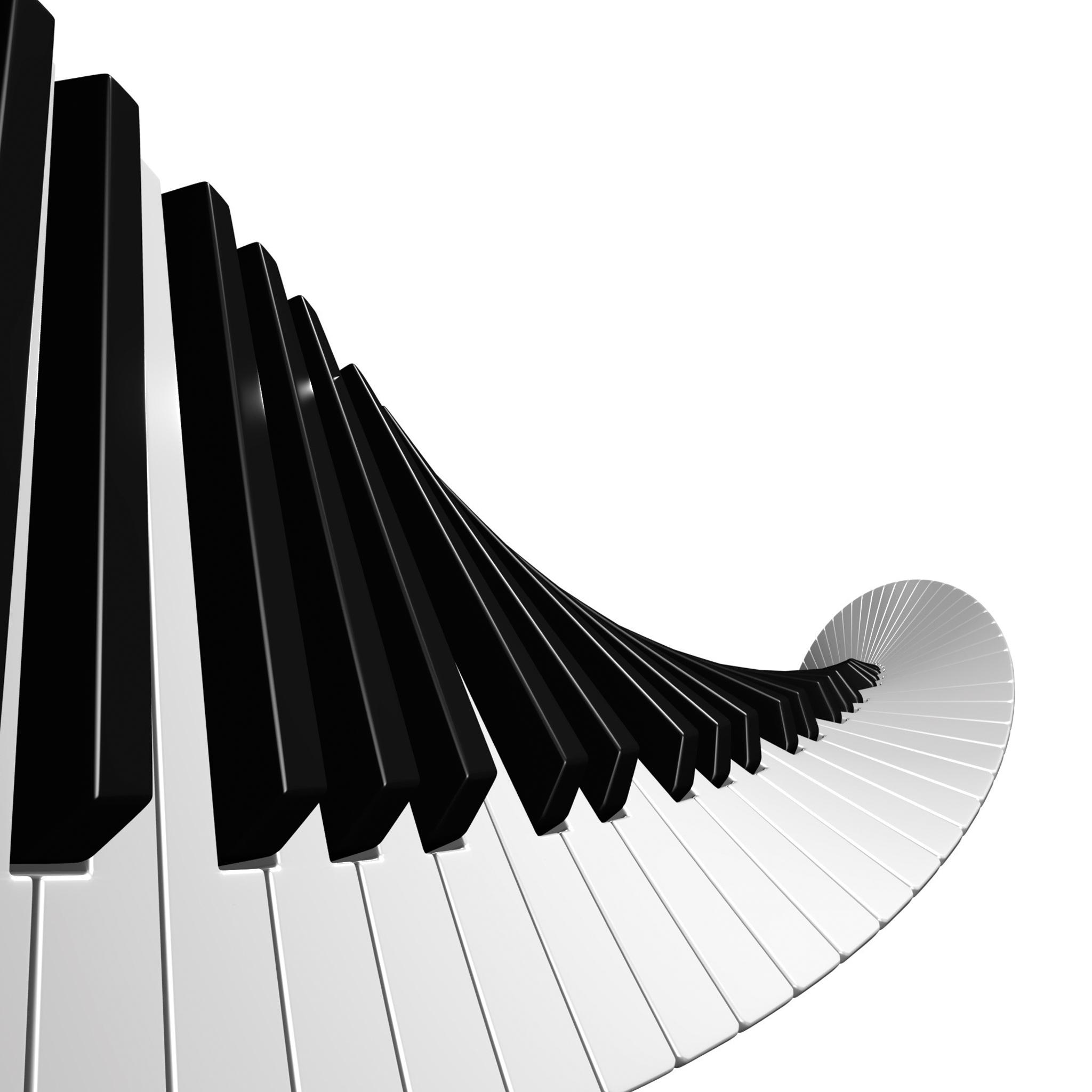 Piano-3Wallpapers-iPad