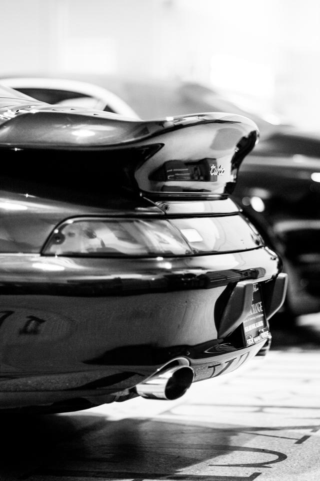Porsche-Turbo-3Wallpapers