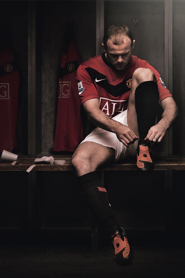 Rooney-Nike-3Wallpapers