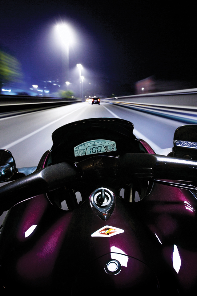 Speed Moto HighWay 3Wallpapers Speed Moto HighWay