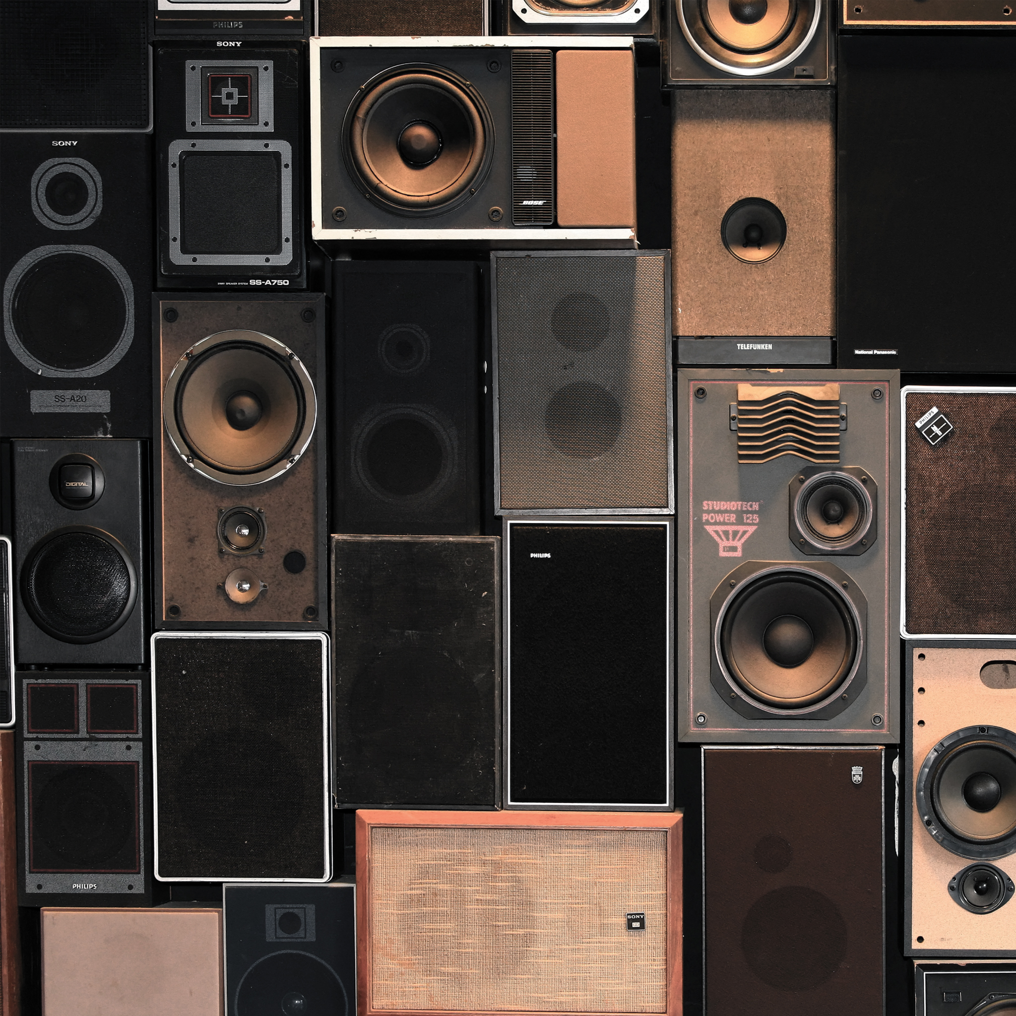 Wall-of-Sound-3Wallpapers-iPad