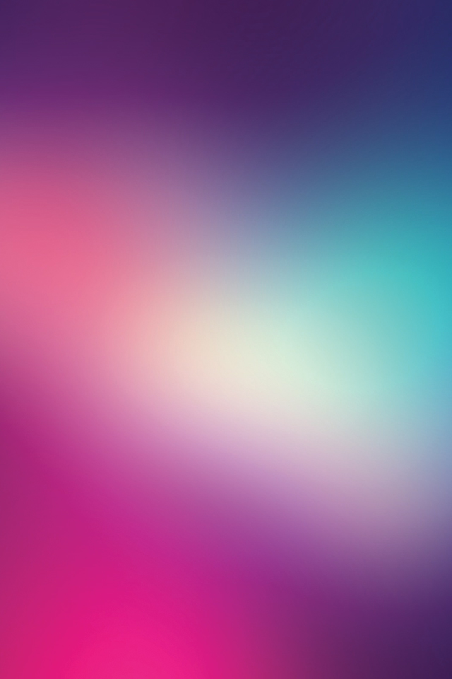 Abstract-Purple-3Wallpapers
