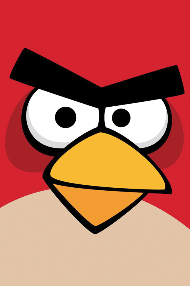 Angry-Birds-3Wallpaper