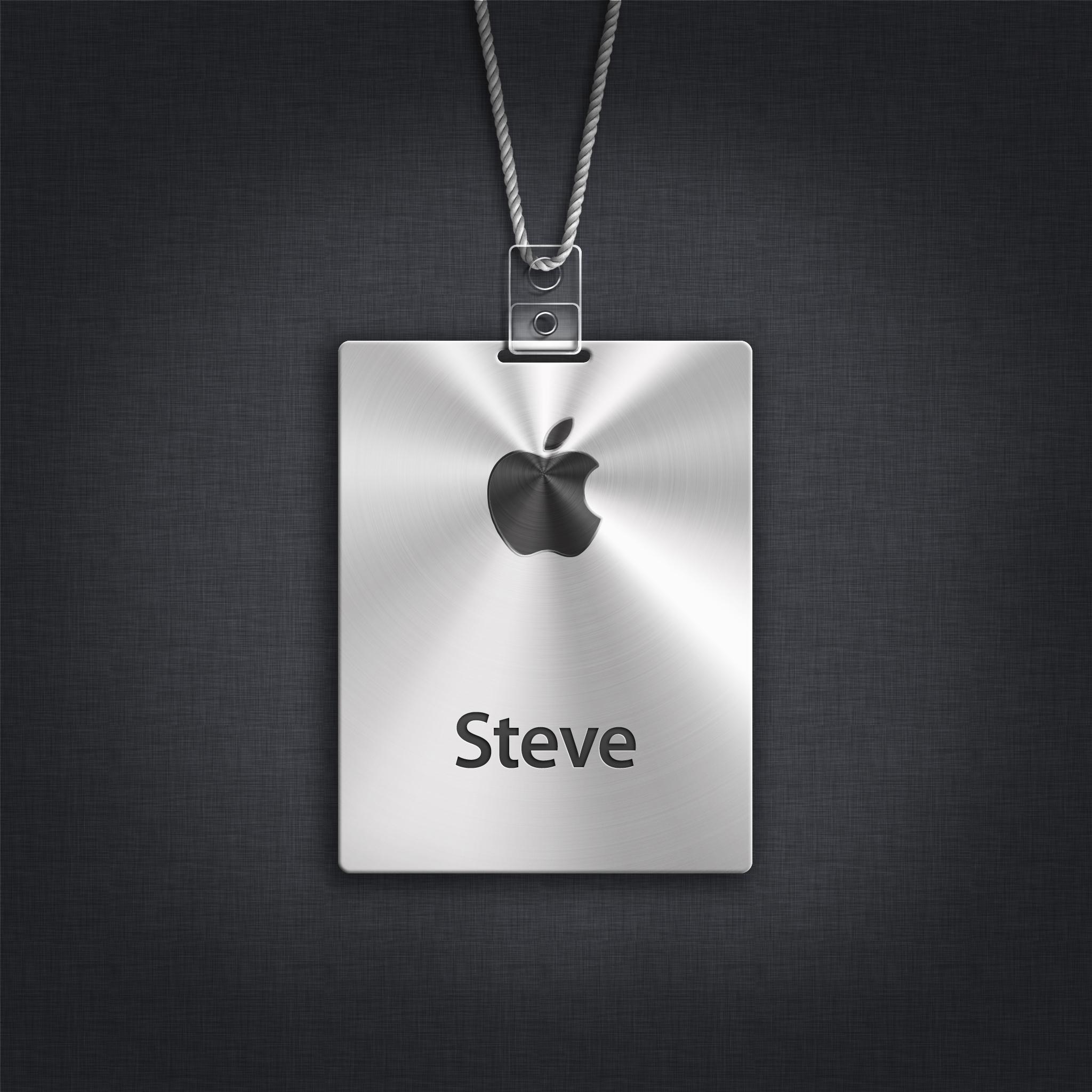 Apple-Steve-Store-3Wallpapers-iPad-Retina