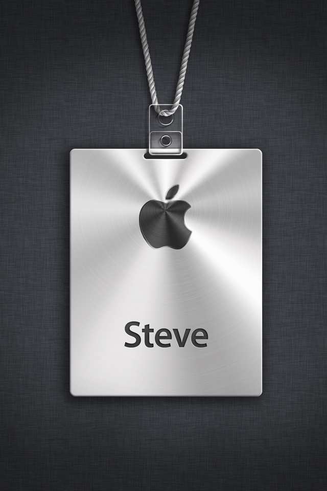 Apple-Steve-Store-3Wallpapers