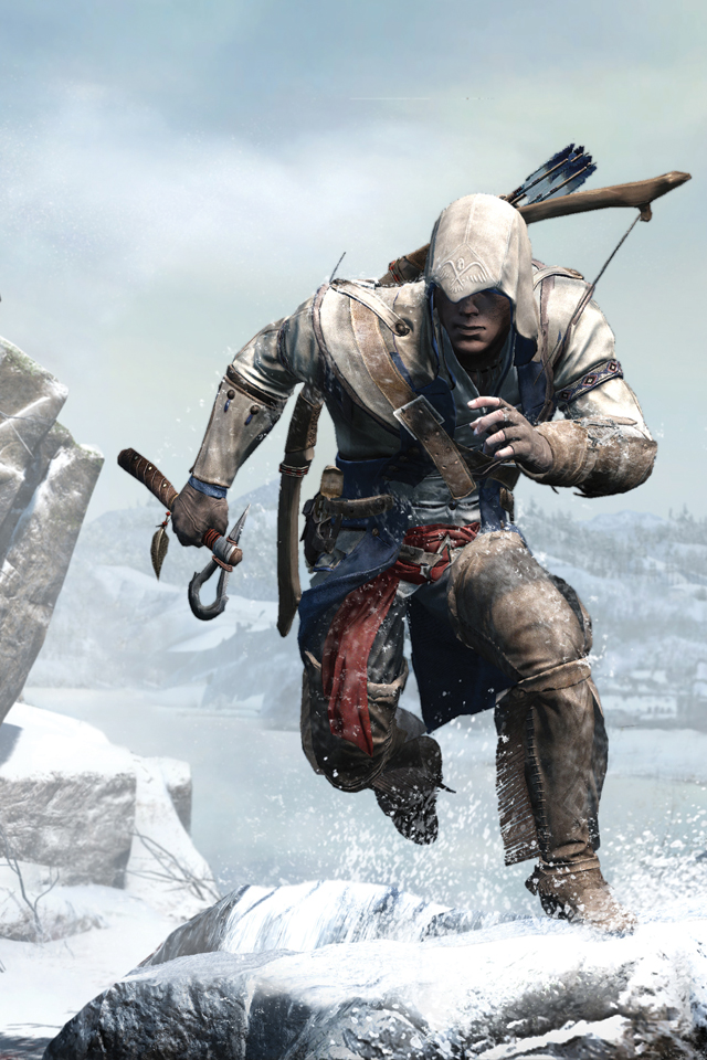 Assassins-Creed-3-3Wallpapers