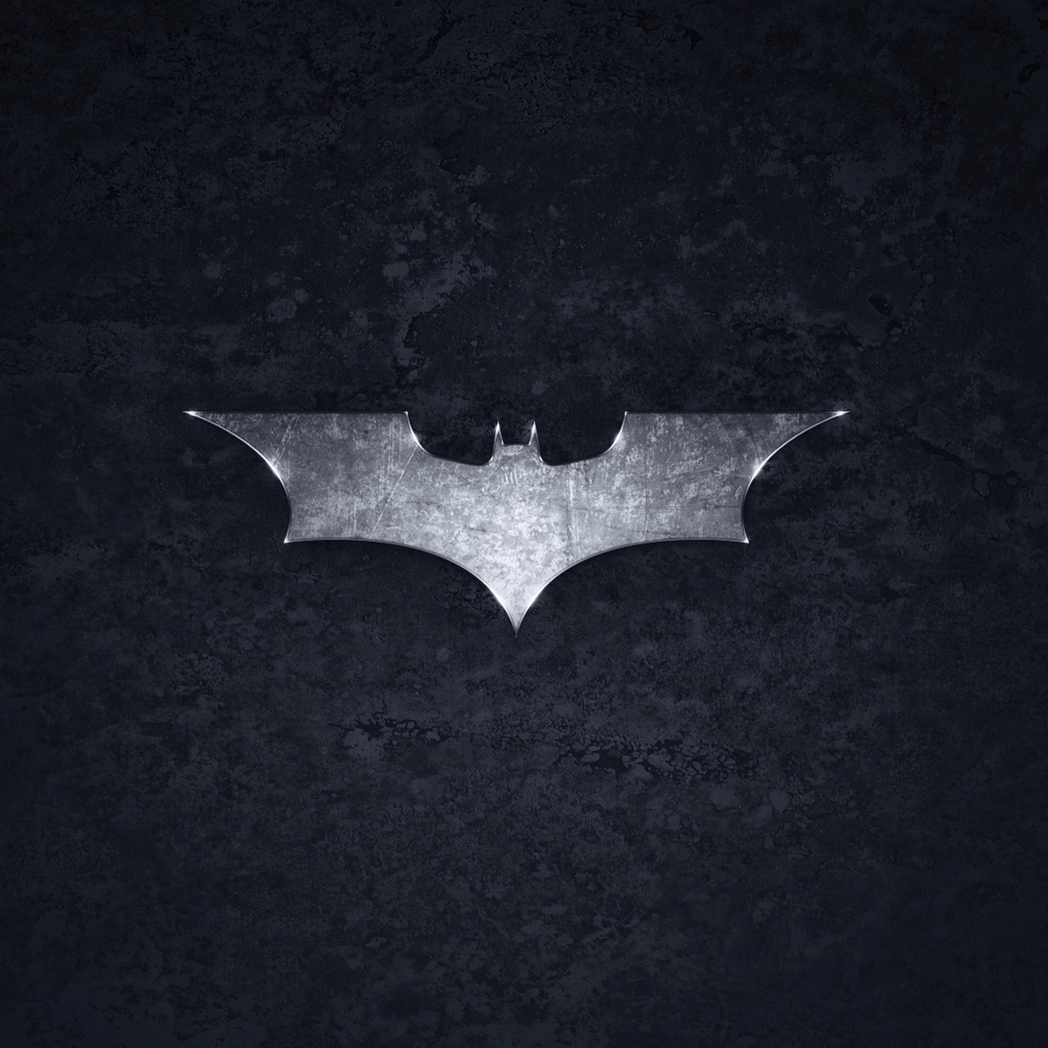 Batman-Sign-3Wallpapers-iPad-Retina