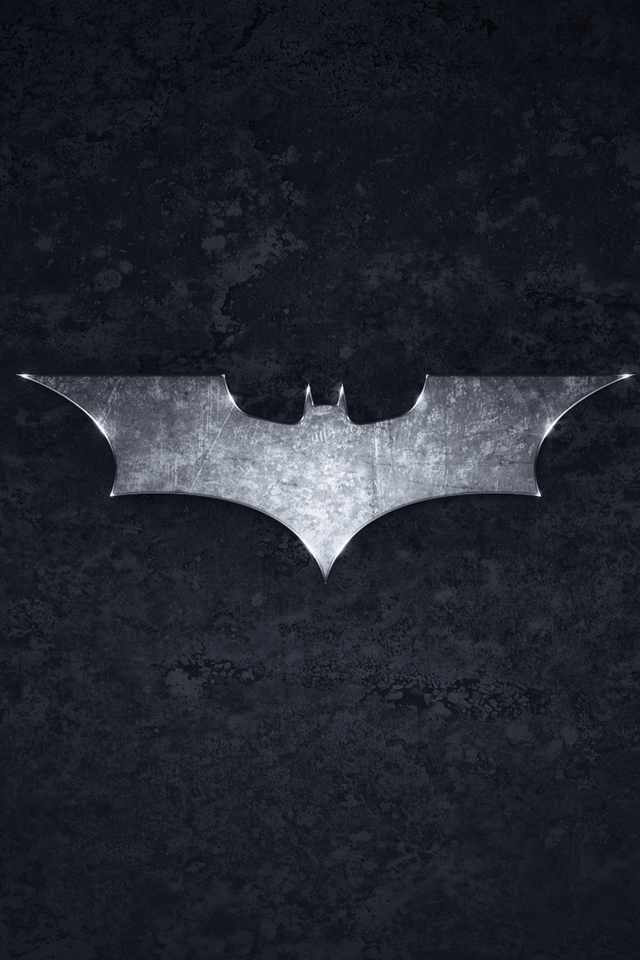 Batman-Sign-3Wallpapers