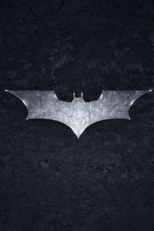 Batman Sign 3Wallpapers Batman Sign
