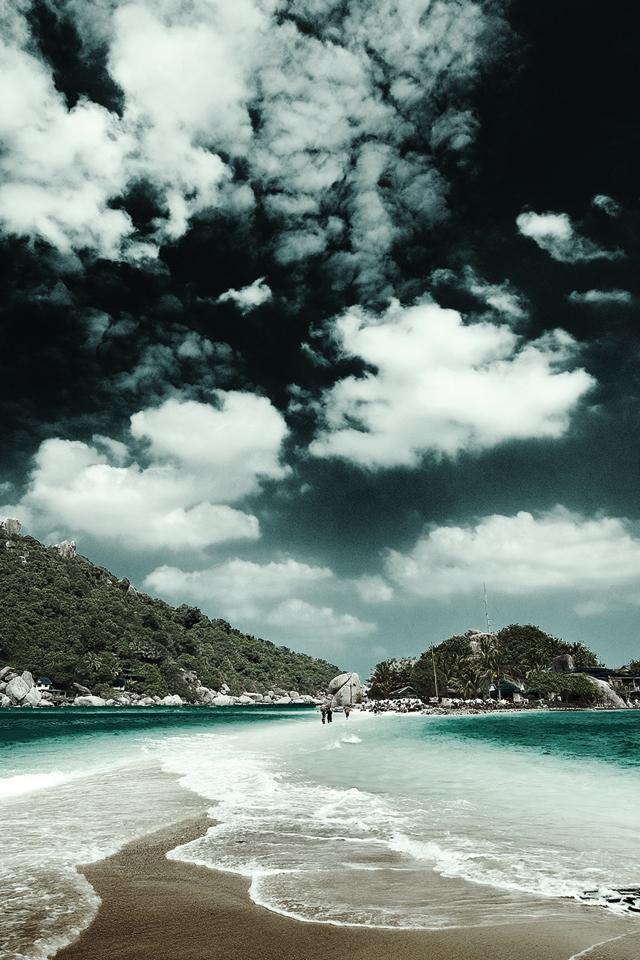 Beach-Paradis-3Wallpapers