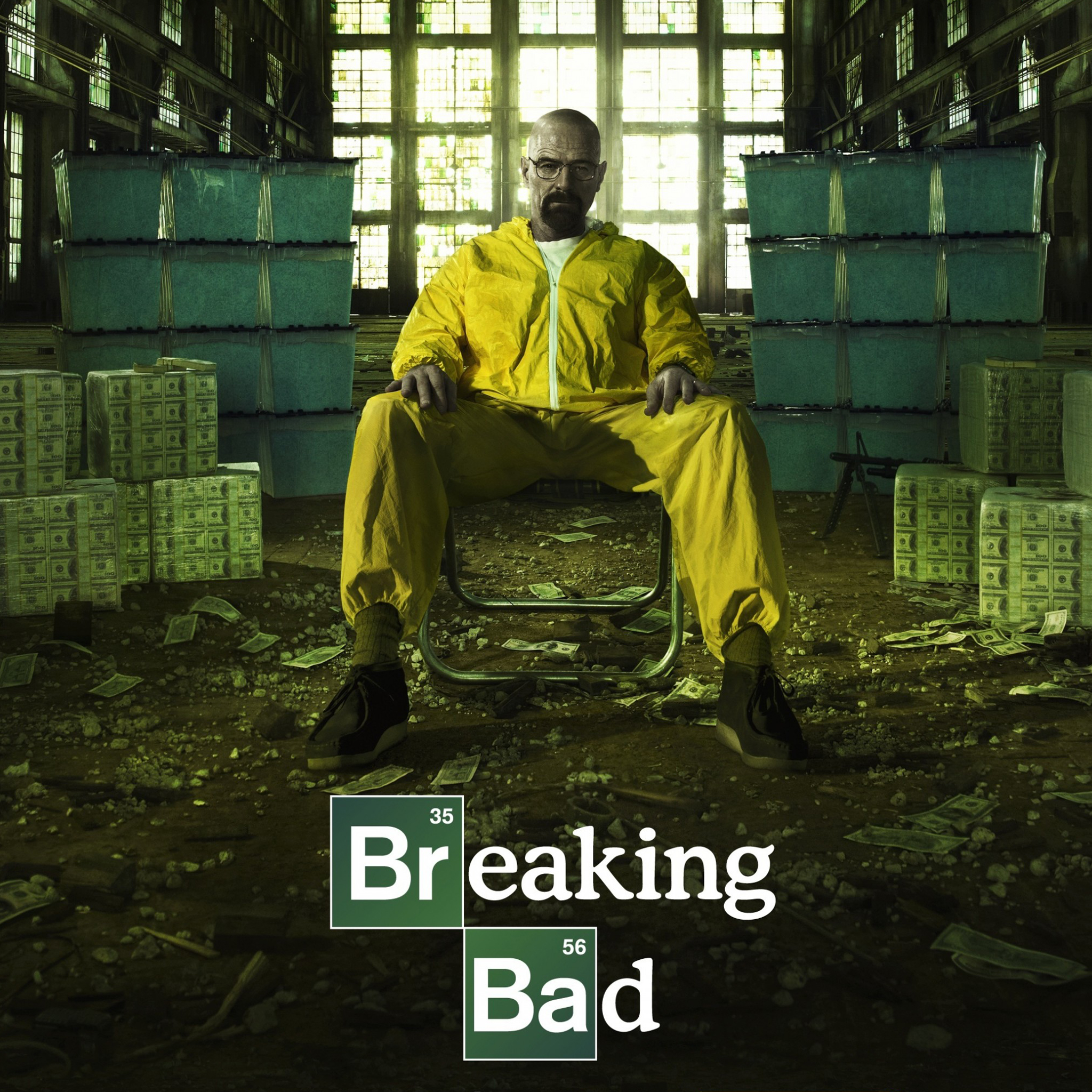 Breaking-Bad-3Wallpapers-iPad