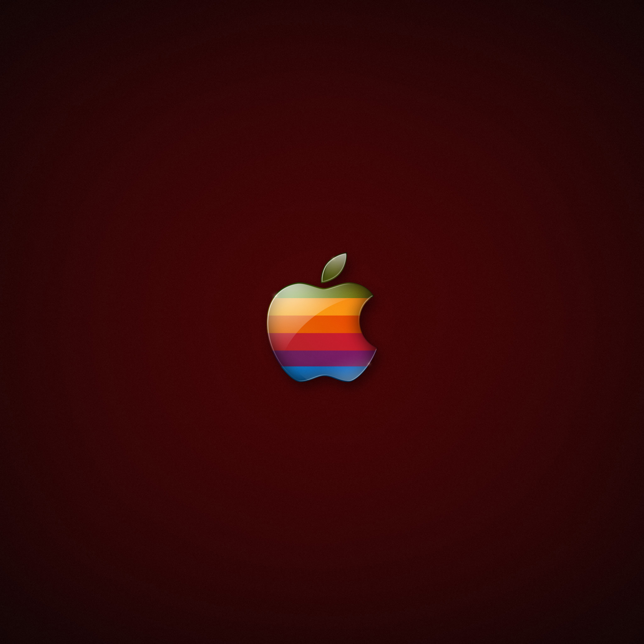 Classic-Apple-3Wallpapers-iPad-Retina