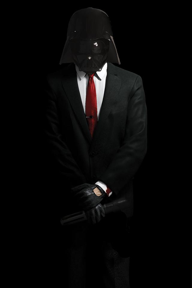 Dark-Suit-3Wallpapers