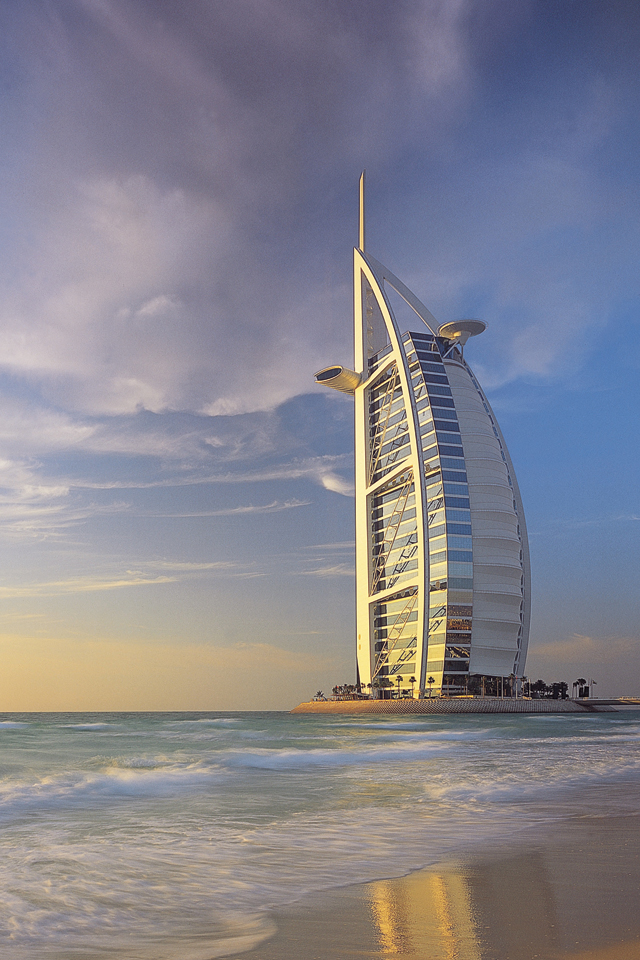 Dubai-Hotel-3Wallpapers