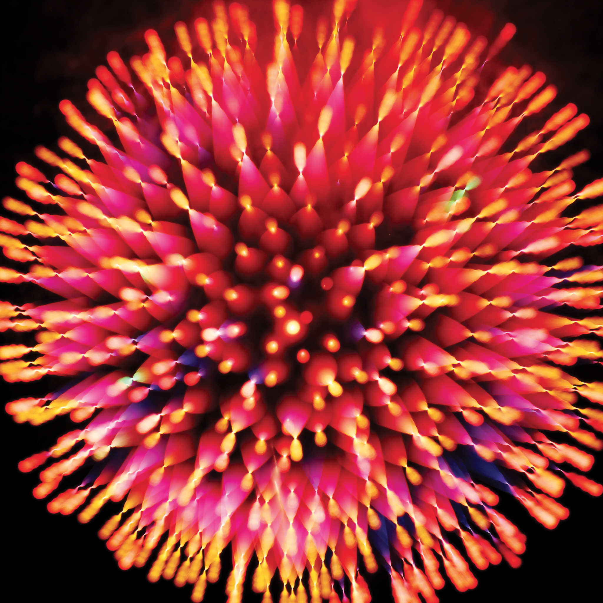 Fireworks-3Wallpapers-iPad-Retina