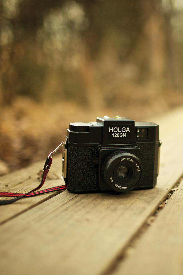 Holga_3Wallpapers
