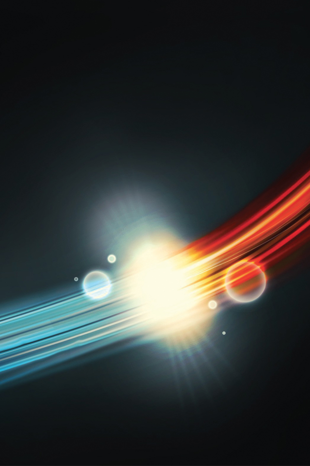 Linear-Color-Light-3Wallpapers