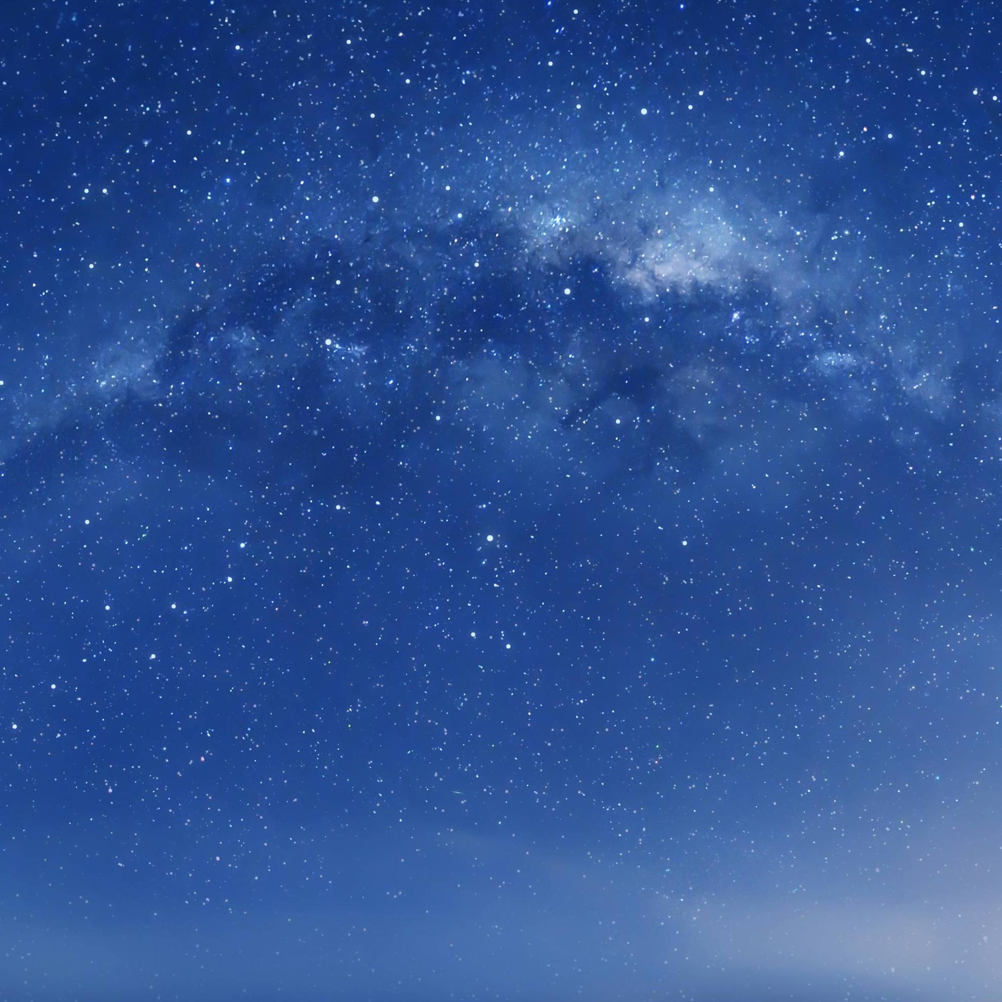 Mac OS X Mountain Lion Sky 3Wallpapers iPad Retina Mac OS X Mountain Lion Sky   iPad Retina