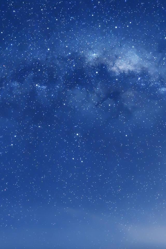 Mac Os X Mountain Lion Sky Wallpaper For Iphone X 8 7 6 Free