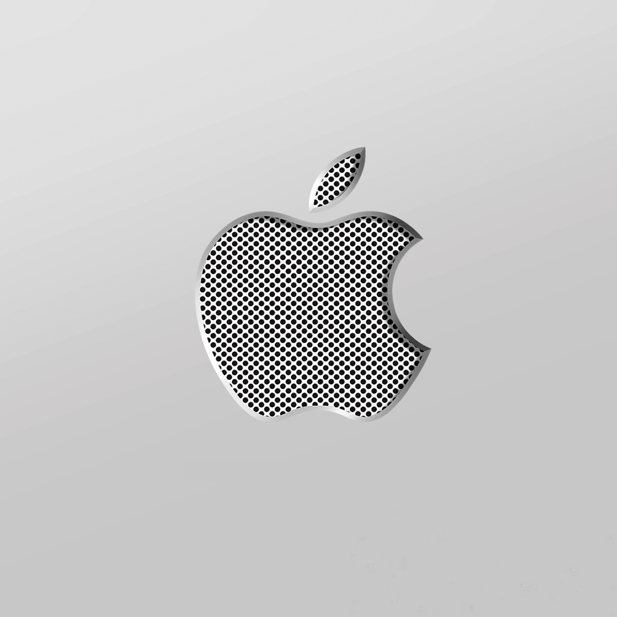 Mac Pro 3Wallpapers iPad Mac Pro   iPad Retina