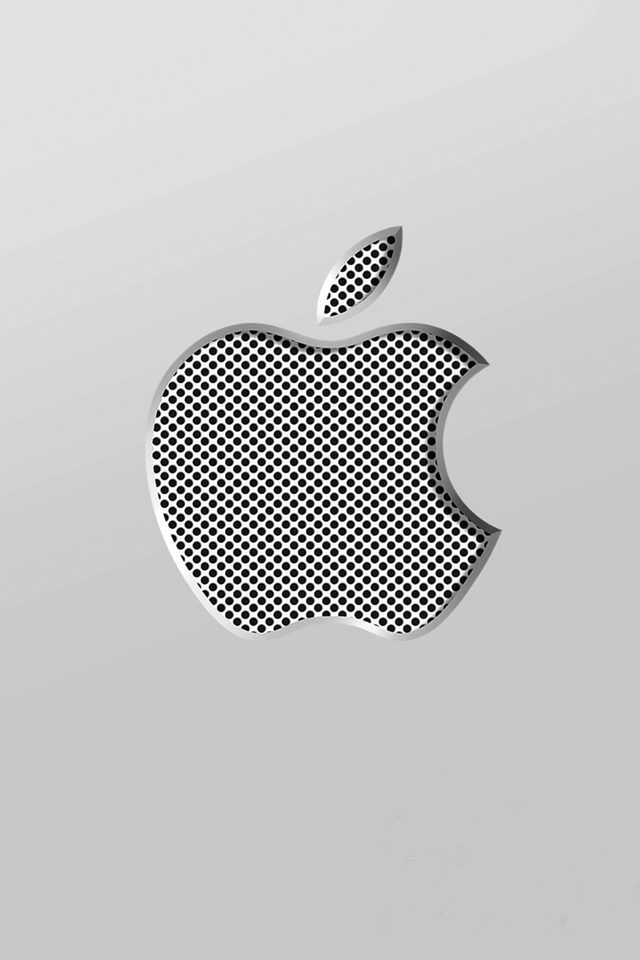 Mac-Pro-3Wallpapers