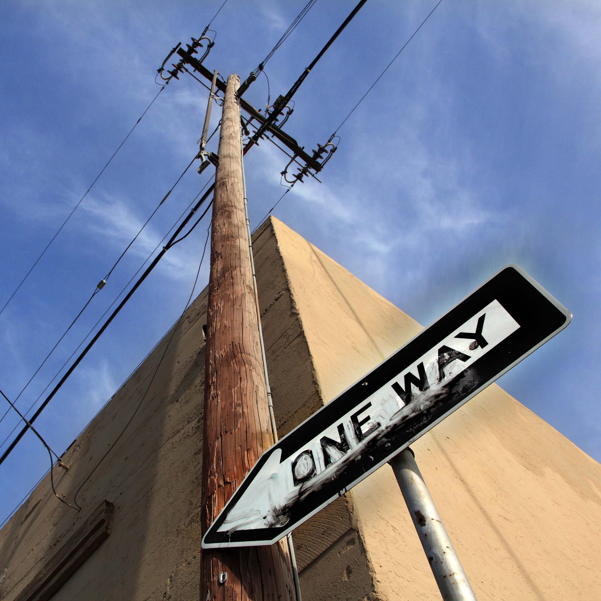 One-Way-3Wallpapers-iPad-Retina