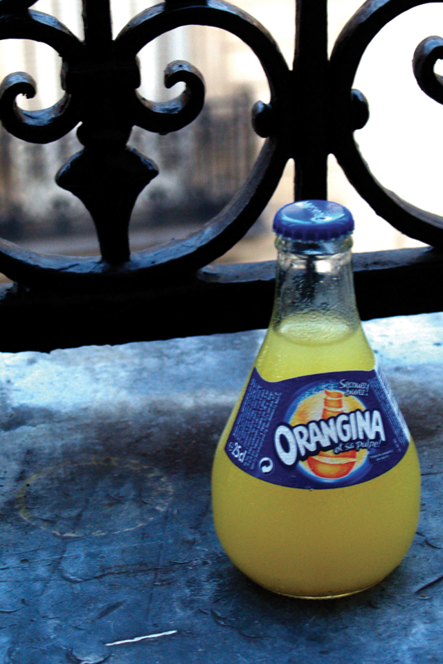Orangina-3Wallpapers