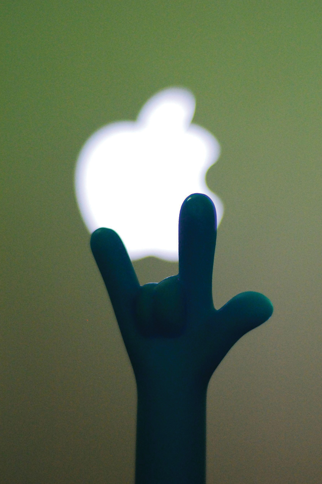 Yo-Apple-3Wallpapers-iPad