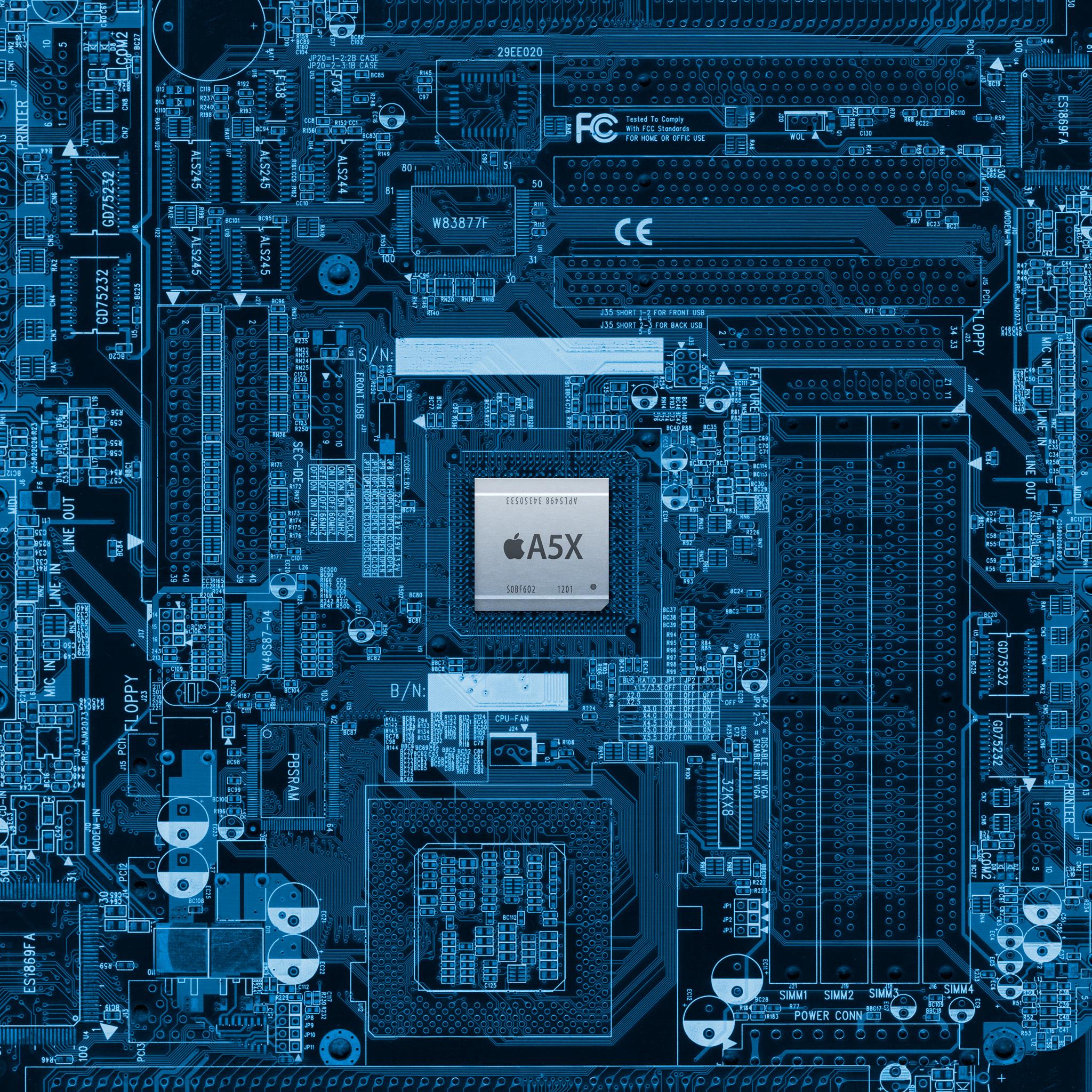 Apple-A5X-3Wallpapers-ipad-Retina