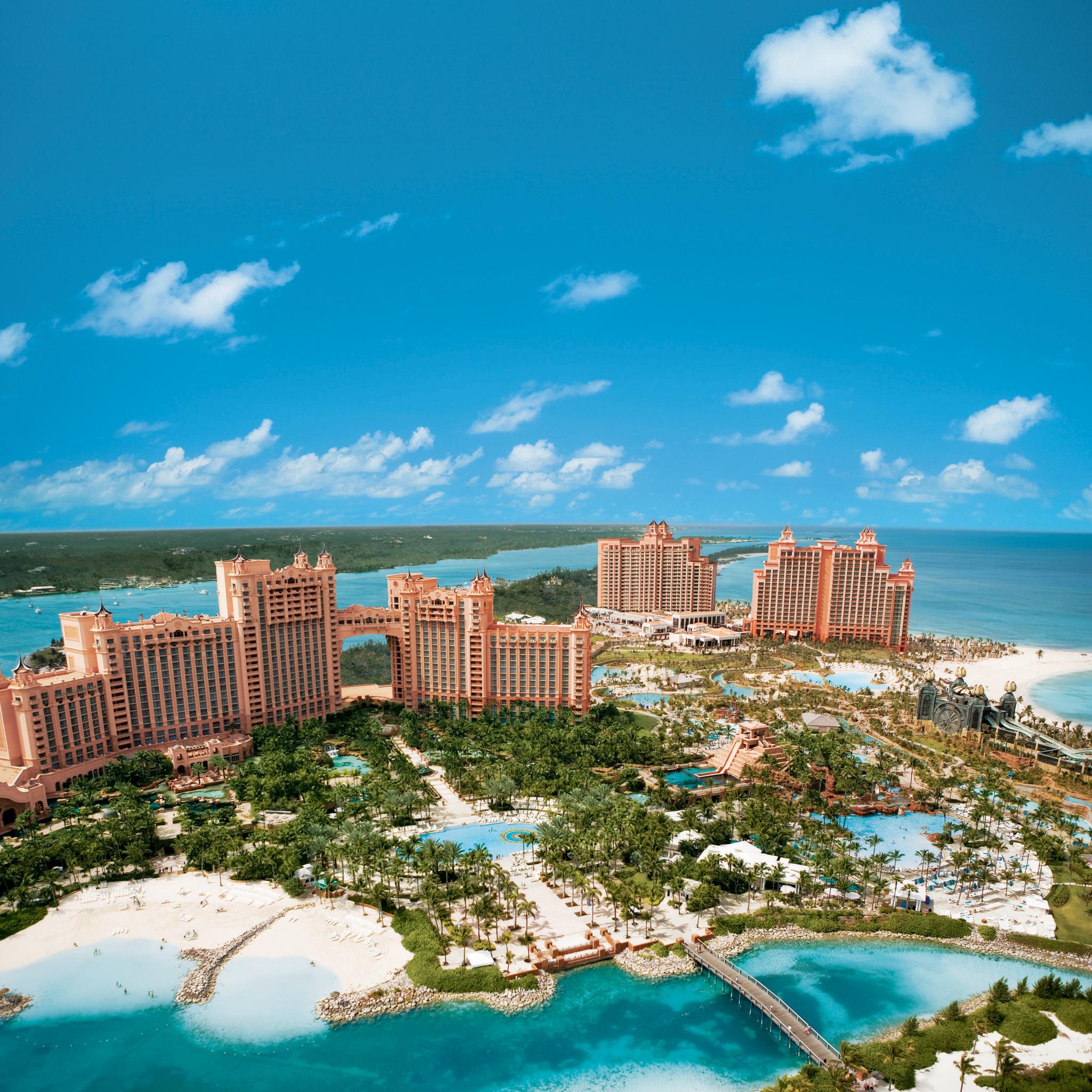 Atlantis-Paradise-Dubai-3Wallpapers-ipad-Retina
