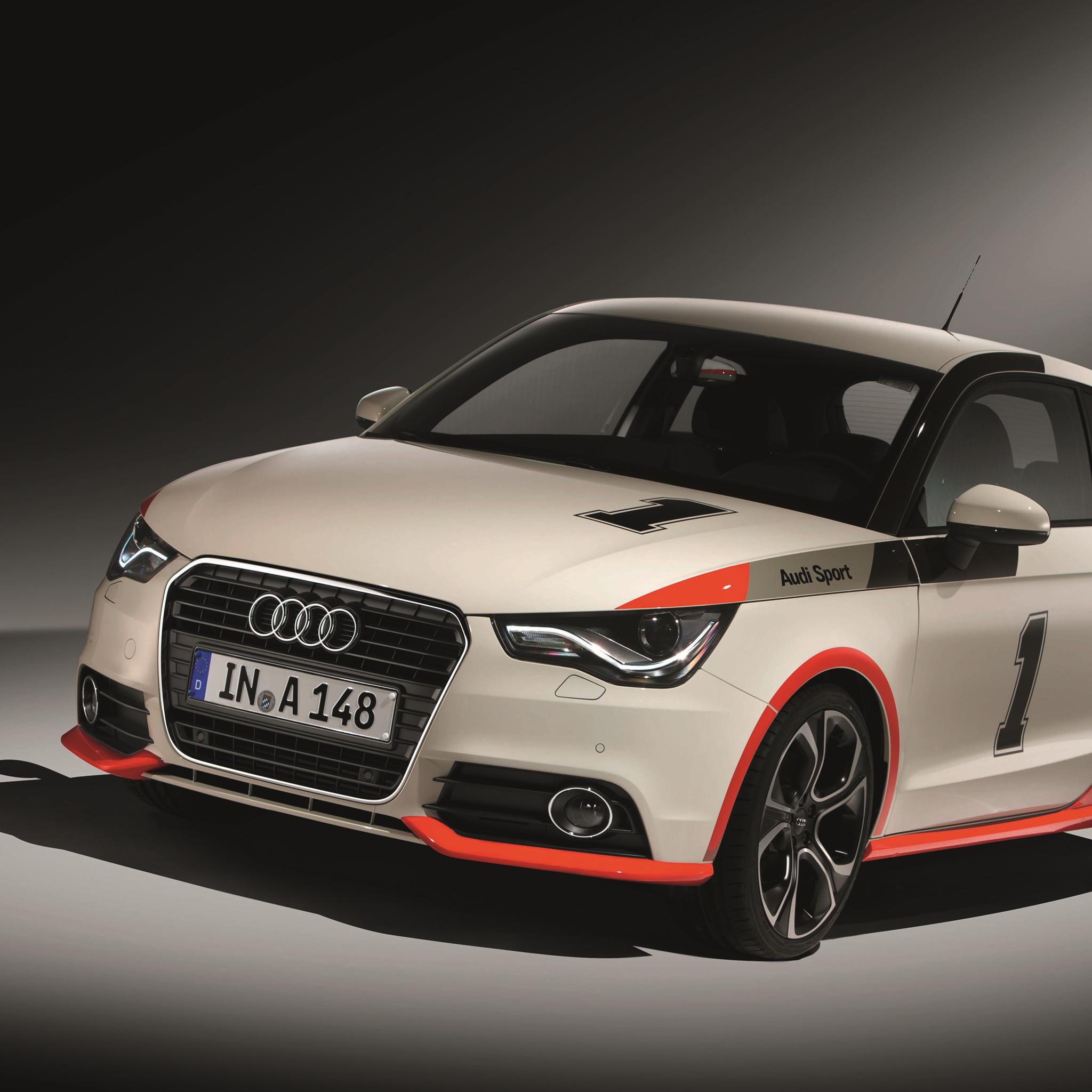 Audi-A1-Sports-3Wallpapers-iPad-Retina