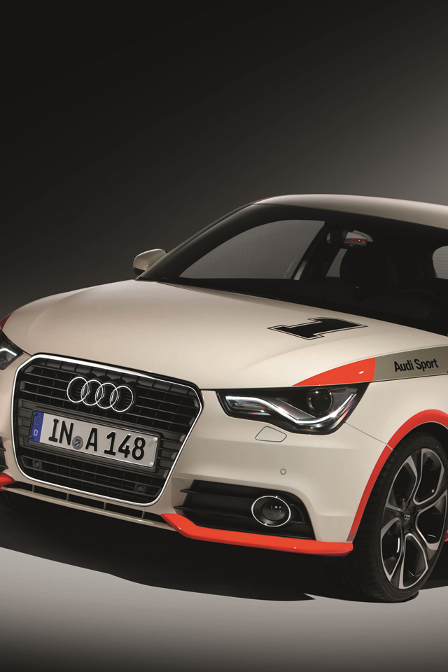 Audi-A1-Sports-3Wallpapers