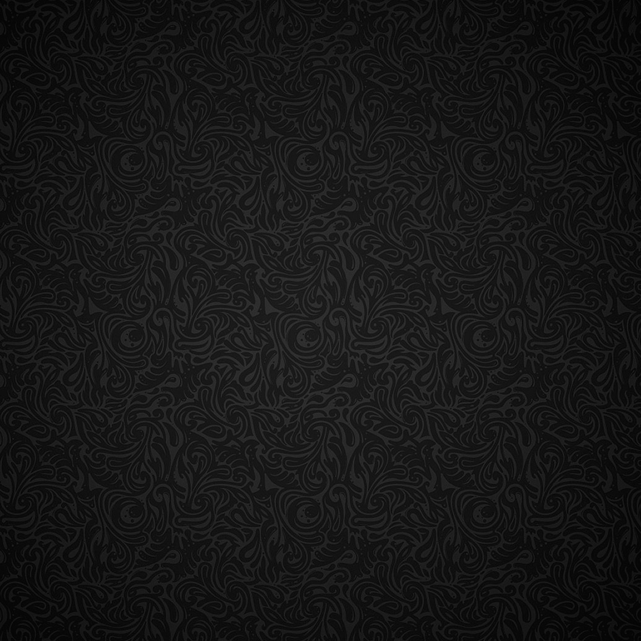 Blackground-3Wallpapers-iPad-Retina