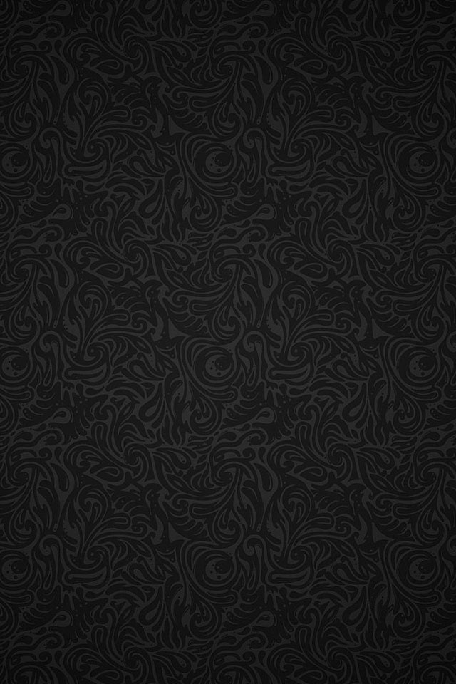 Blackground-3Wallpapers