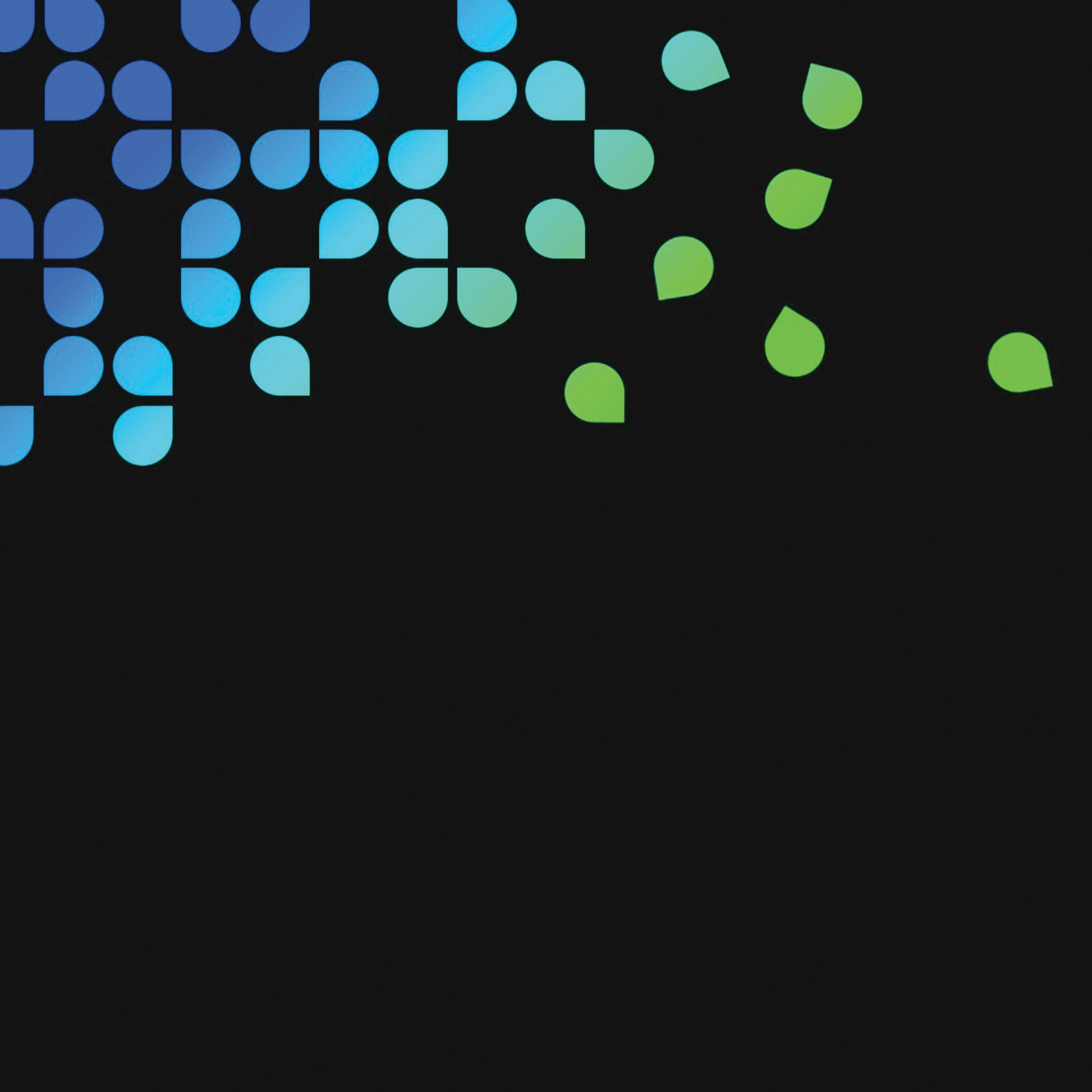 Blue-Green-Petals-3Wallpapers-iPad-Retina