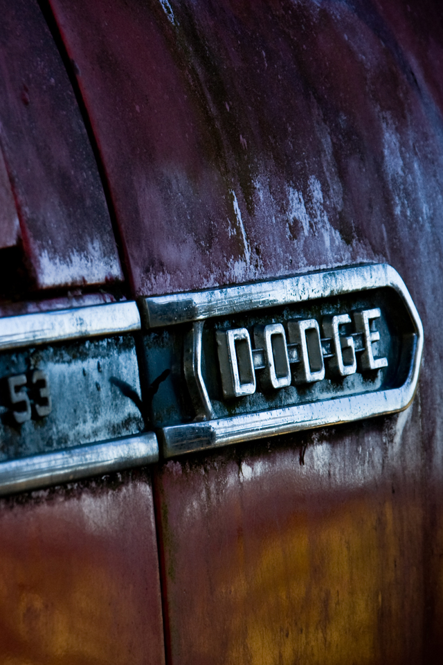Dodge-old-Car-3Wallpapers