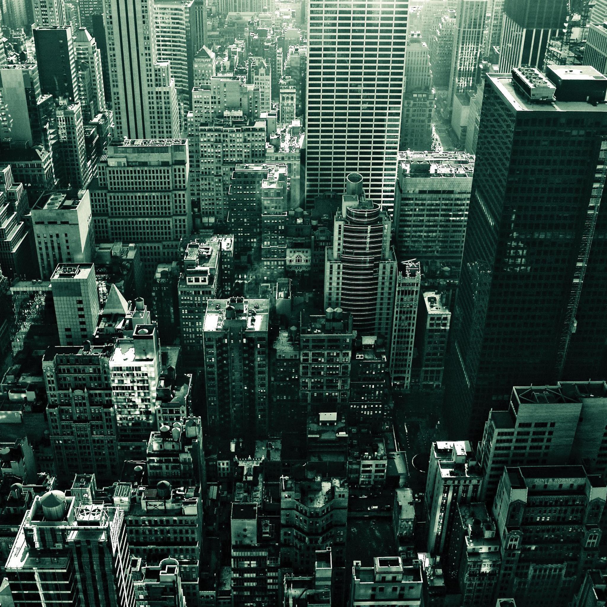 Green-City-3Wallpapers-iPad-Retina