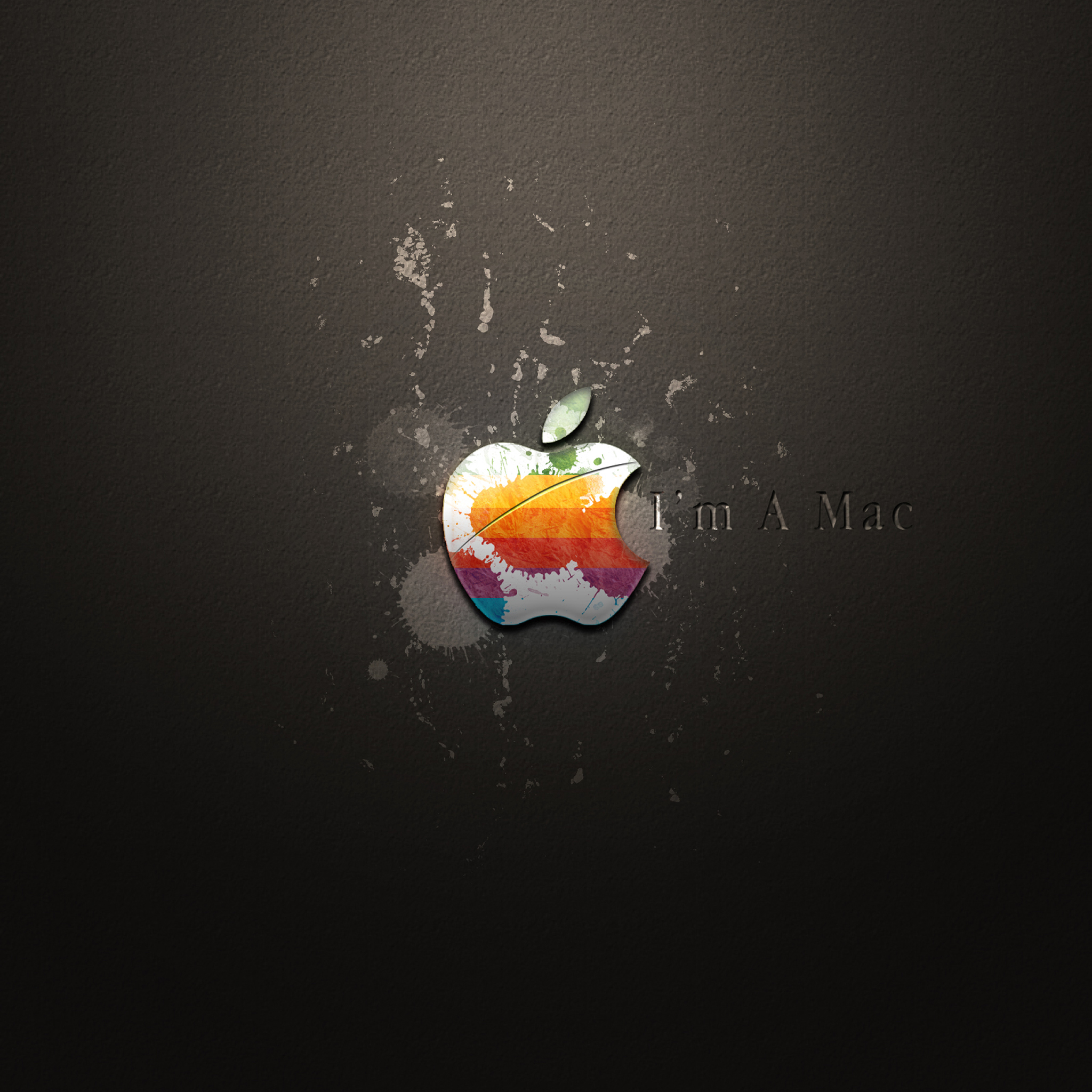 I-M-a-Mac-3Wallpapers-iPad-Retina