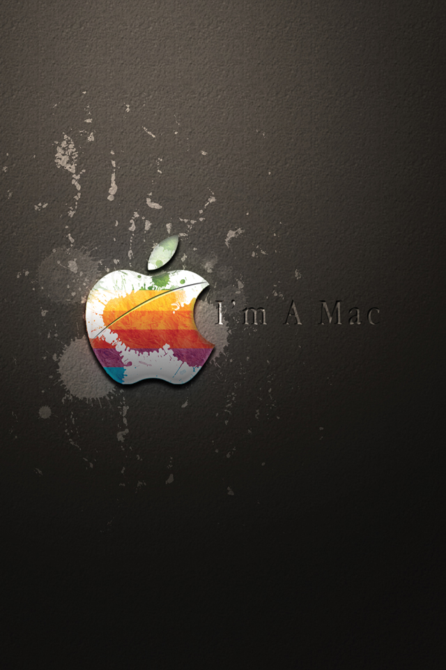 I-M-a-Mac-3Wallpapers