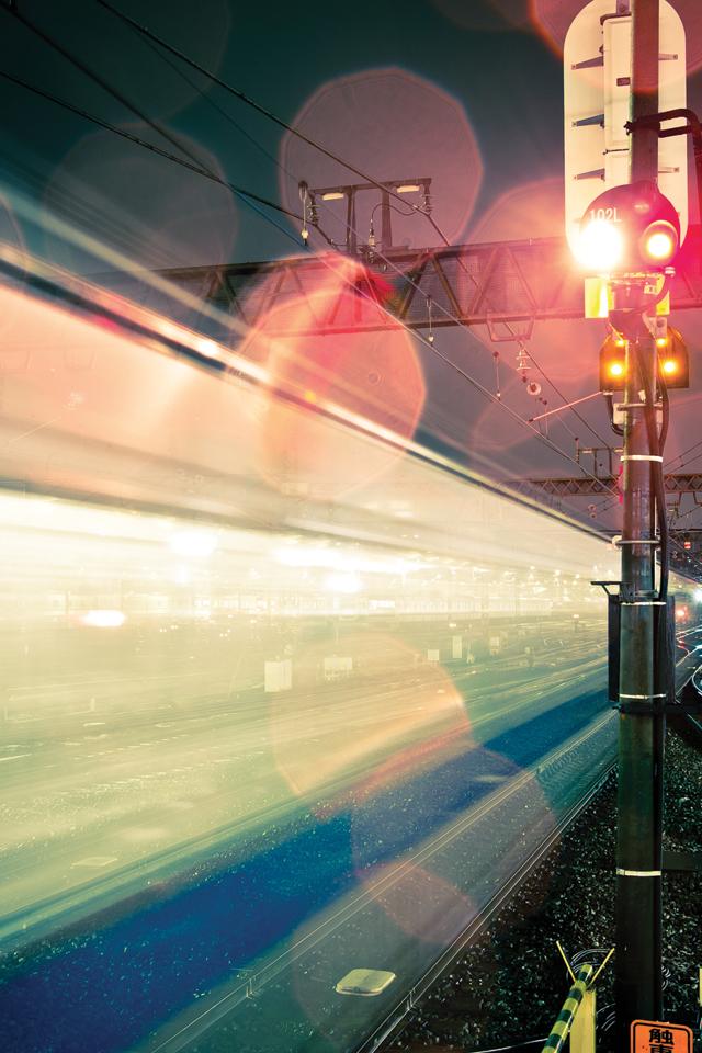 Japan-Train-3Wallpapers