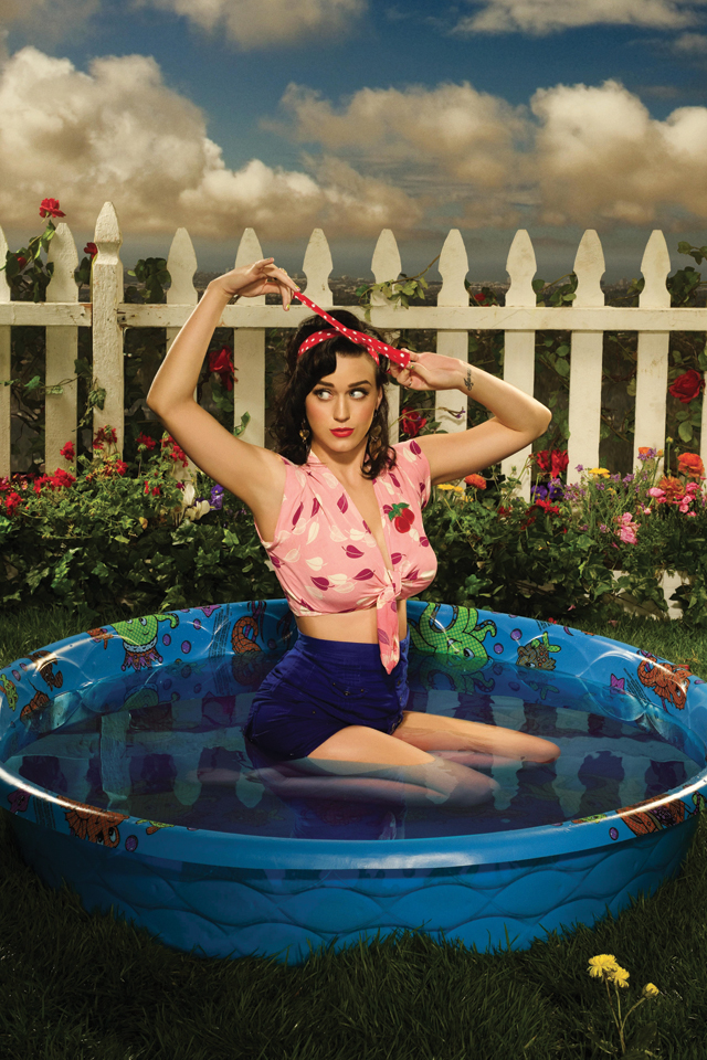 Katy-Perry-3Wallpapers