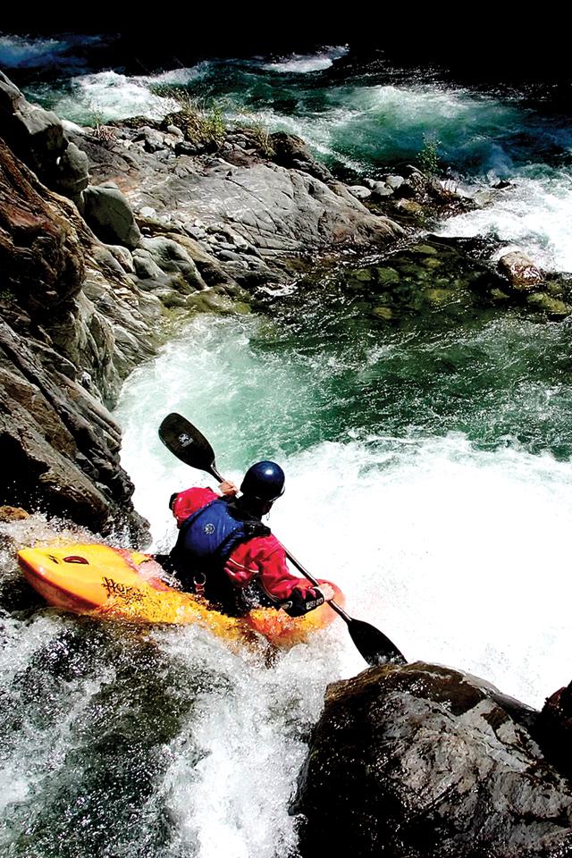 Kayak 3Wallpapers Kayak