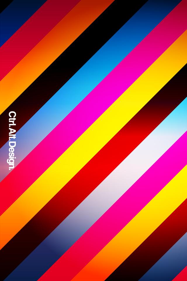 Lick by CtrlAltDesign 3Wallpapers Lick by CtrlAltDesign