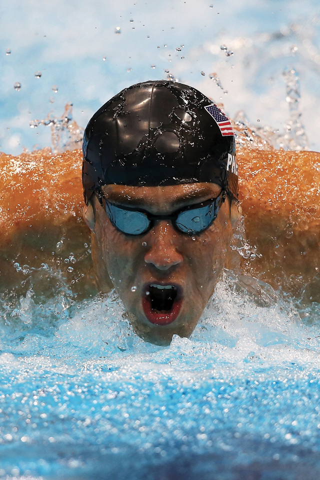 Michael-Phelps-3Wallpapers