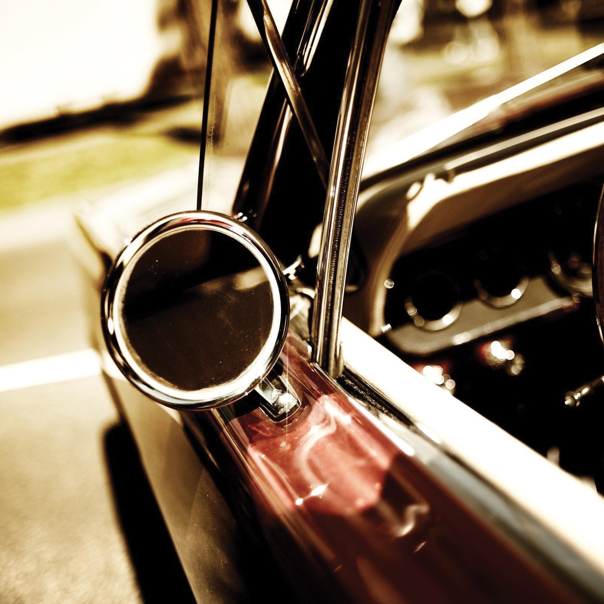 vintage car radio wallpaper - photo #6