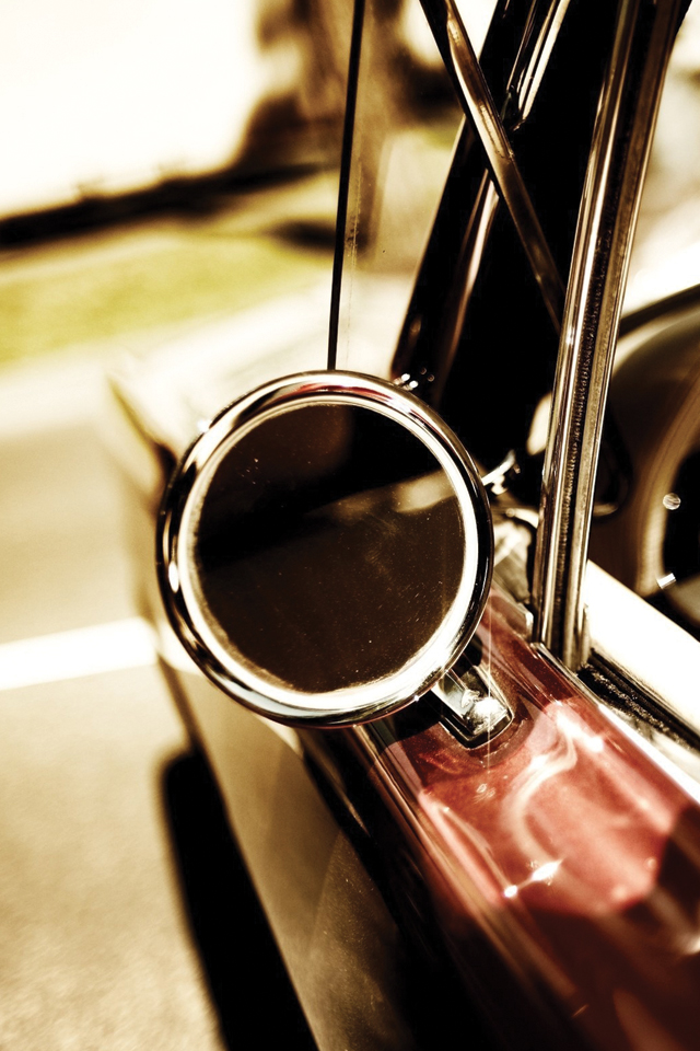 Old-Fashion-Car-3Wallpapers
